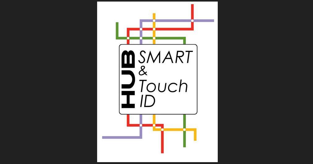 L'HUB SMART&Touch-ID pubblica la sua prima Challenge: Smart-therapy in riabilitazione