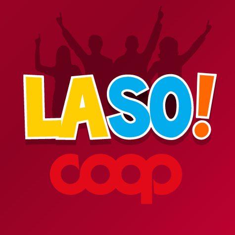 LaSo!